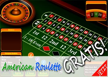 tipps american roulette